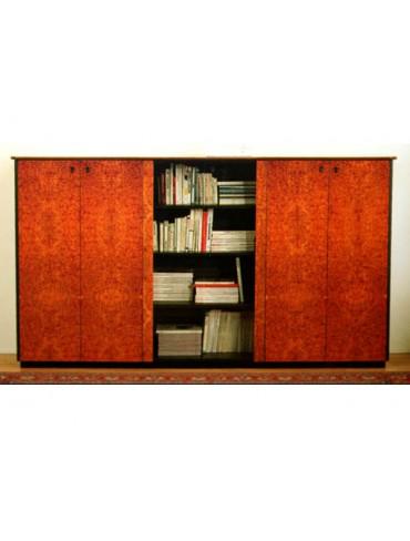 Enea Medium Cabinet 1