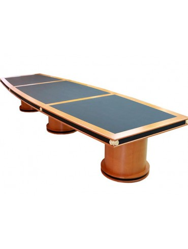 Enoma Meeting Table