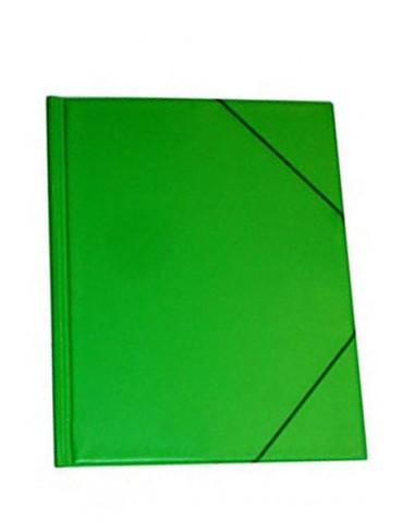 Grafoplas File Keeper Wallet 1132521