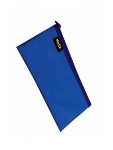 Helix Pencil Case 65040