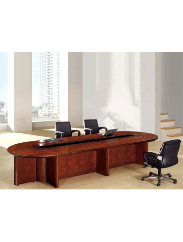 Holiness One Meeting Table