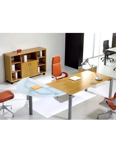 Levira Artis Executive Desk 103