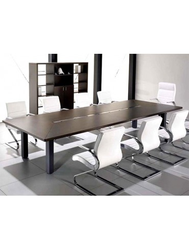 Levira Gally Meeting Table