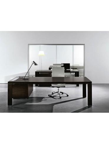 Masimo Mob Hg Executive Desk 443