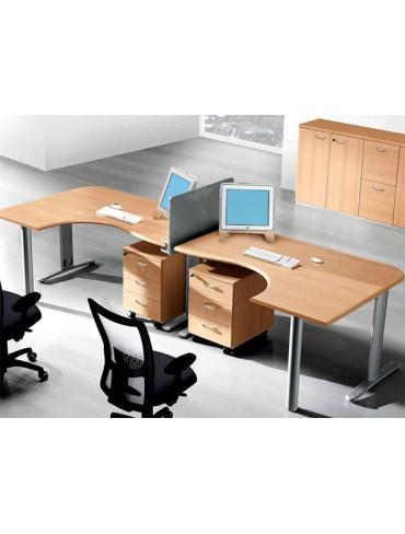 Nitesco Workstation 4