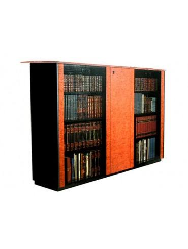Nuvola Medium Cabinet