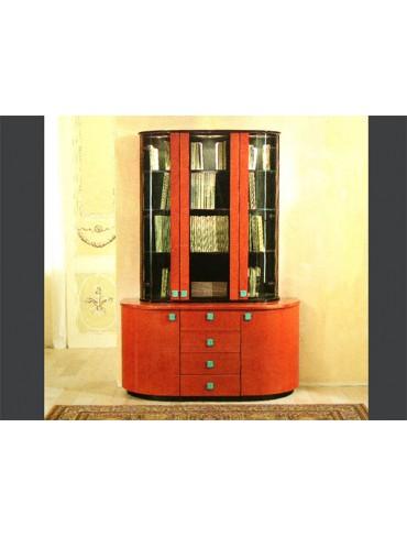 Pegaso High Cabinet 2
