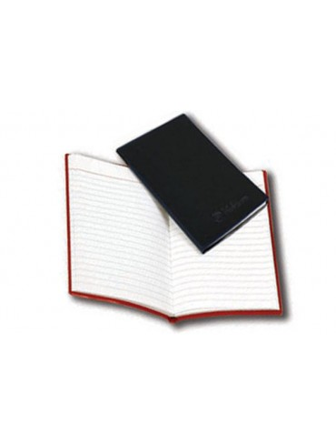 Pocket Note Book 309/312/315