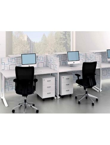Quadra Workstation 4