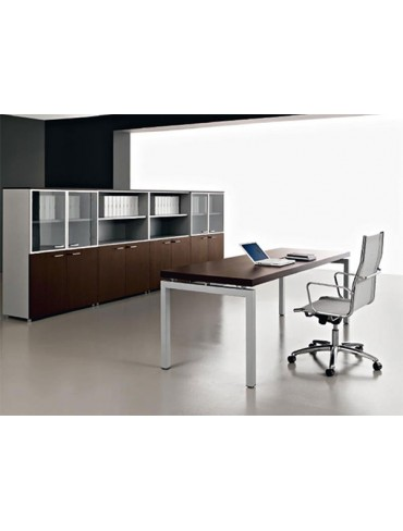 Rizo Gram Executive Desk 3
