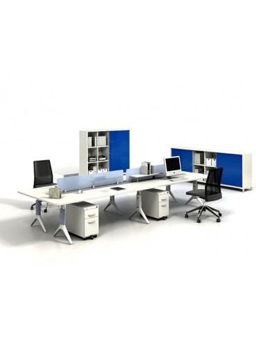 YLife Workstation 4