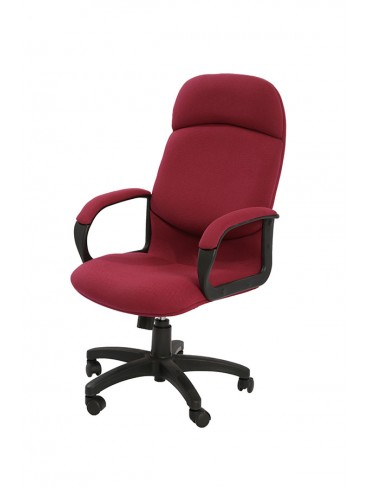 Star Executive Chair
