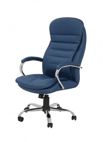 Tango Executive Chair