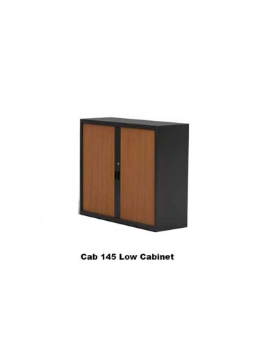 Low Cabinet 144