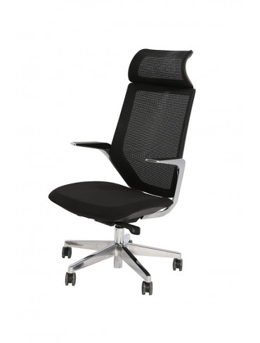Adore Mesh High Executive Chair