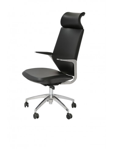 Adore Uph High Executive Chair