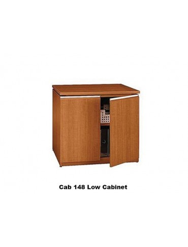 Low Cabinet 148