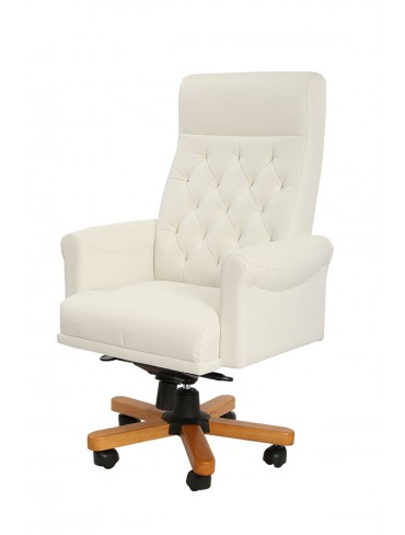 Alex High Executive Chair