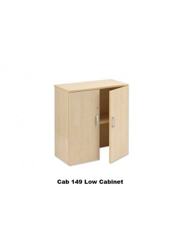 Low Cabinet 149
