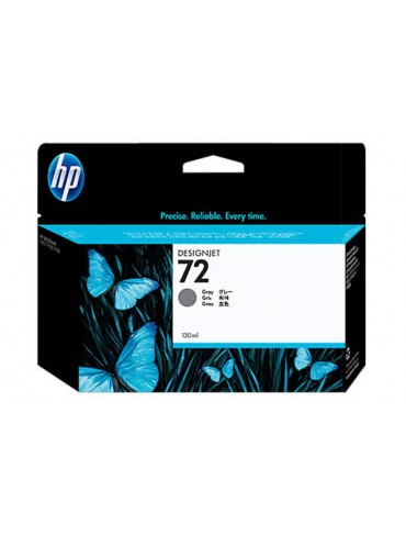 HP Ink Cartridge C9374A Grey