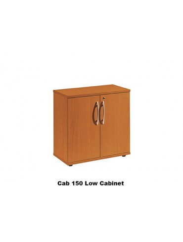 Low Cabinet 150