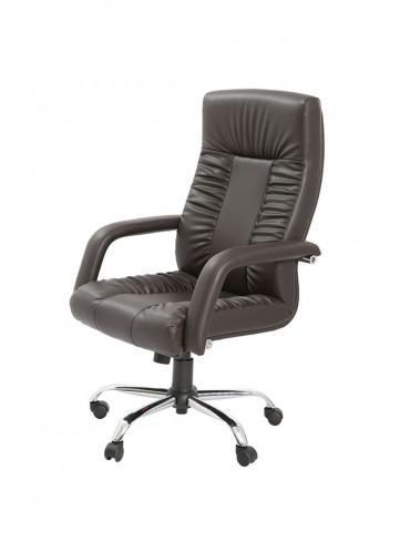 Century High Executive Chair