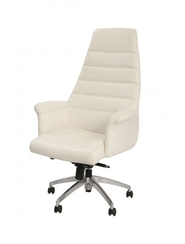 Coral High Executive Chair