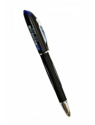 Uniball Pen BENSX210