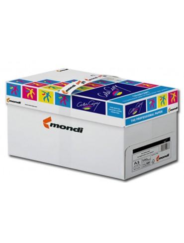 Color Copy Paper Box 4x500 Sheets A3 100gsm