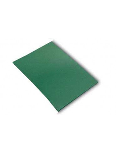 Galgo Speciality Paper A4 GN 220gsm