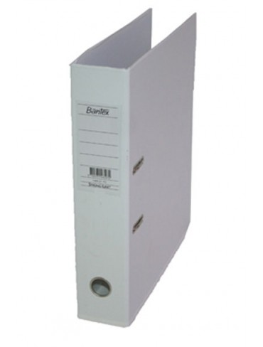Bantex Box File 1495 WH