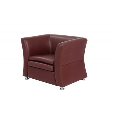 Bonny Sofa
