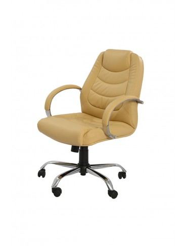Brado Executive Chair