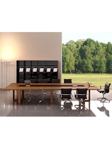 Bralco Arche Meeting Table 101