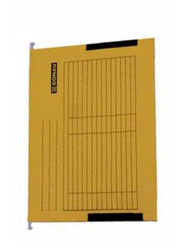 Donau Suspension File 7420200 A4