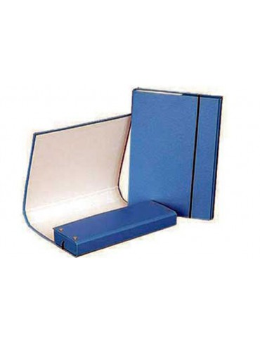 Donau Document File Box 205600