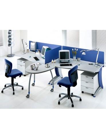Dvo Workstation 5