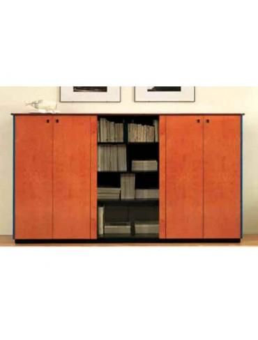 Enea Medium Cabinet 2