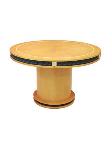 Enoma Round Table