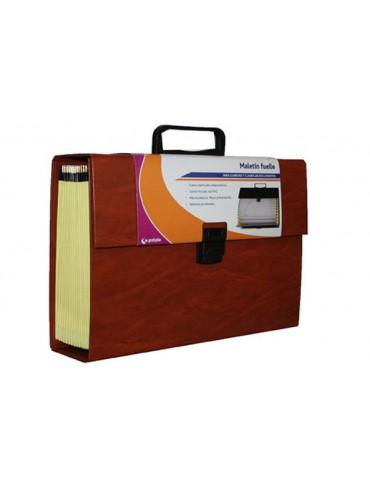 Grafoplas Expanding File 2980030