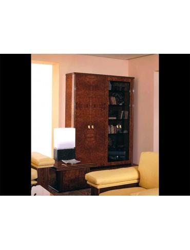 Falcon High Cabinet