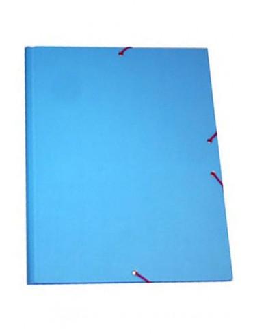 Grafoplas File Keeper Wallet 1221633