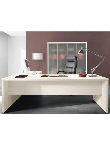 Las Mobili Delta Executive Desk 05
