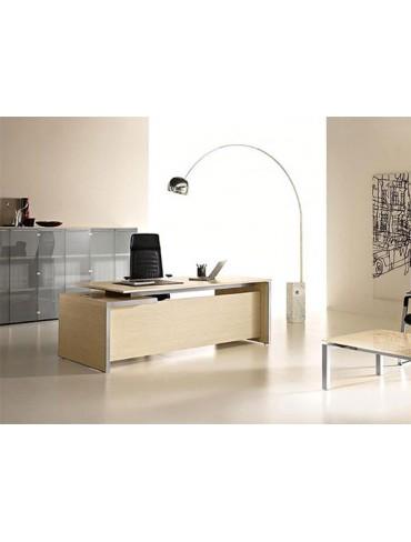 Las Mobili Eos Executive Desk 103