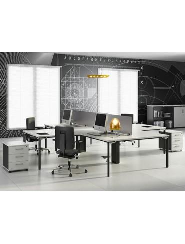 Levira Workstation 5