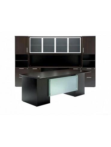 Masimo Coral Executive Desk 615