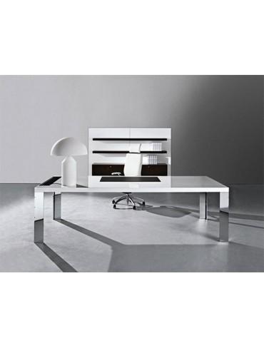 Masimo Mob Hg Executive Desk 444