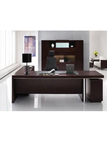 Masimo Task Executive Desk 232