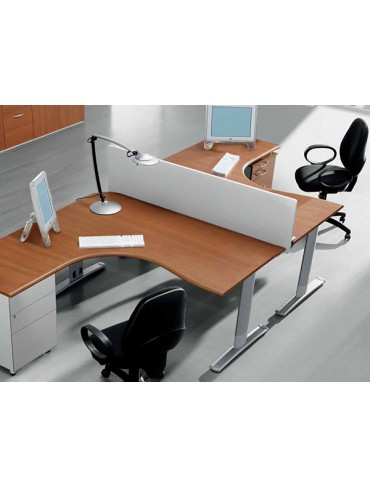 Nitesco Workstation 5