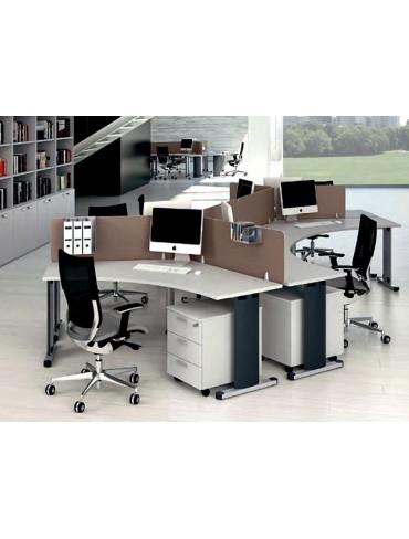 Nitesco Workstation 20